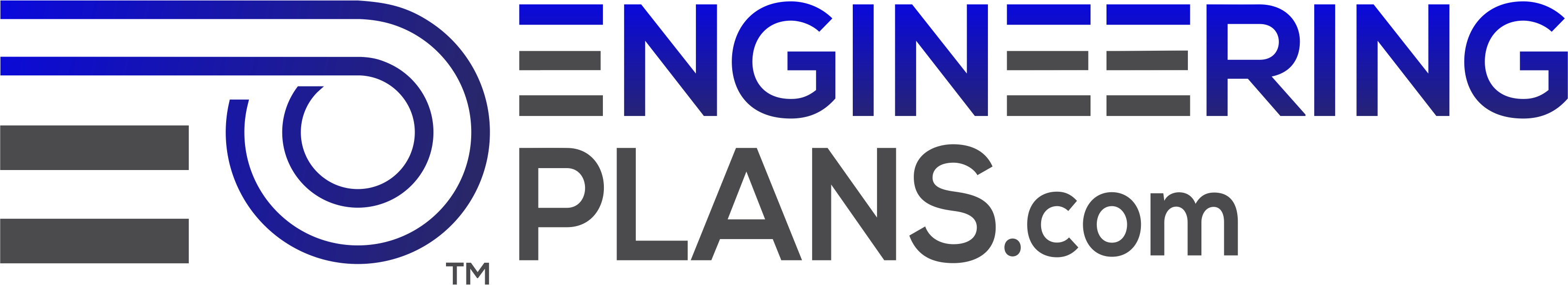 EngineeringPlans.com