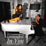 Grounded In You (2019) Cover_1920