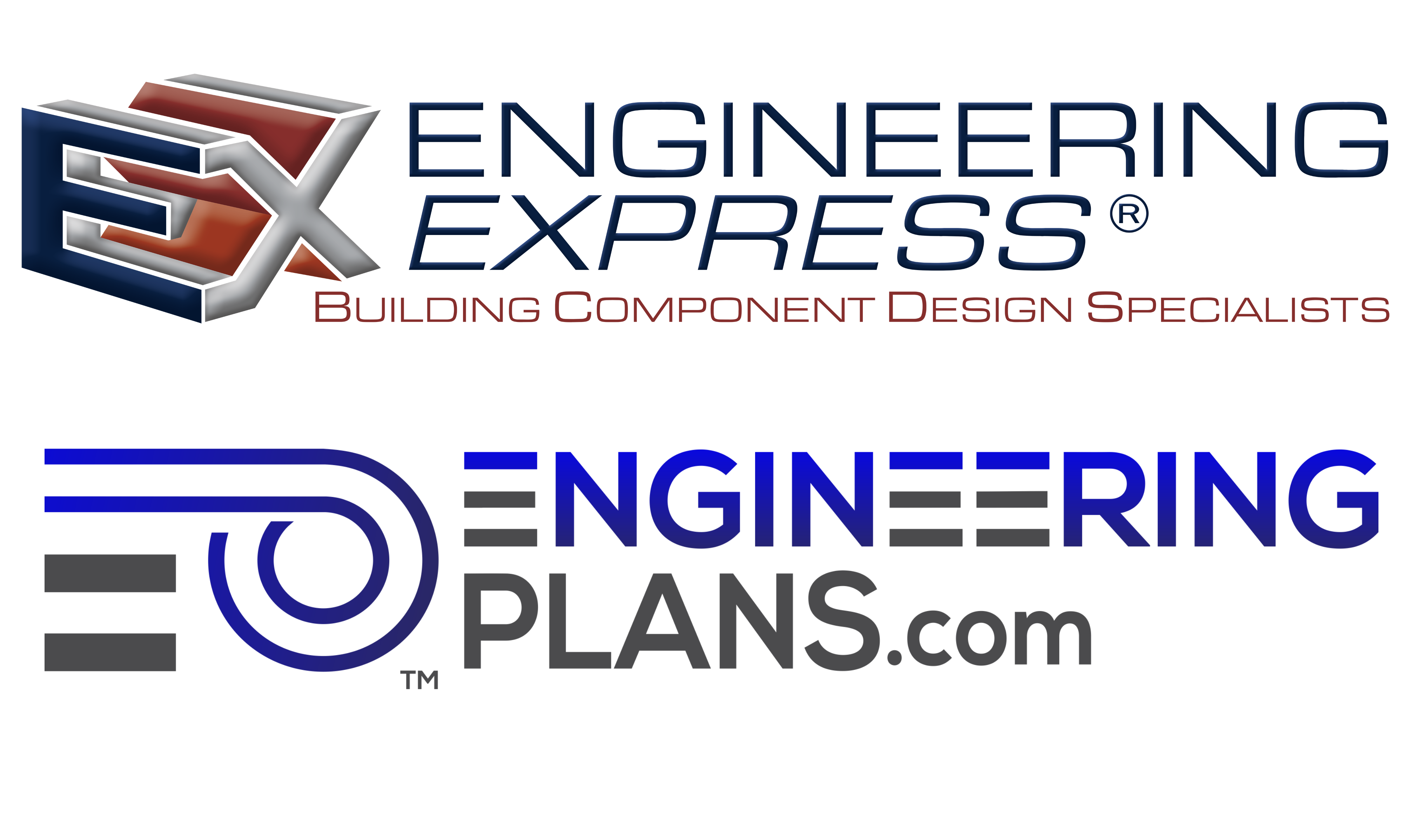Engineering Express and EngineeringPlans.com